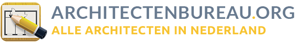architecten bedrijvengids - alle architectenbureaus in Nederland